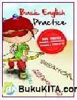 Basic English Practice  - Belajar Bahasa Inggris dasar yang Sederhana