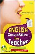 percakapan bahasa inggris dengan guru