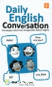 Belajar Daily English Conversation