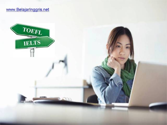 toefl vs ielts